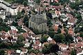 Soest Wiesenkirche und St Maria zur Höhe FFSN-412.jpg