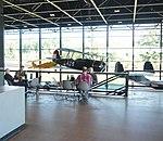 Soesterberg militair museum (4) (32149514208).jpg