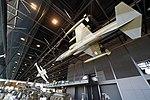Soesterberg militair museum (66) (46020306131).jpg