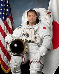 Noguchi Soichi