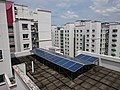 Solar Panels on Punggol HDB flats.jpg