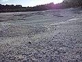 Solfatara (Pozzuoli) 28.jpg