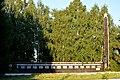 Solgutove Brothery Grave and Monumnet to WW2 Warriors (YDS 0474).jpg