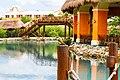 Solidaridad, Quintana Roo, Mexico - panoramio (172).jpg