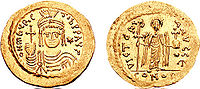 Solidus-Maurice Tiberius-sb0481.jpg