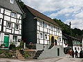 Solingen Burg - Unterburg 29 ies.jpg