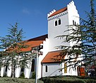 Solvang Bethania Lutheran Church (cropped).JPG