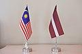 Solvita Āboltiņa tiekas ar Malaizijas vēstnieku (5634349874).jpg