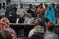Somali MPs Inauguration Ceremony 14 (7829391256).jpg