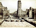 Sommer, Giorgio (1834-1914) - n. 1297 - (Pompei) - Strada di Stabbia (sic) - Alternative take.jpg