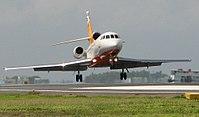 VP-BEG - A321 - Aeroflot