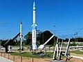 Sondas IV III Arcas Hasp Loki-01.jpg