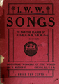 Songs of the Workers - cover.png