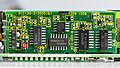Sony VPL-HS1 - lamp drive unit - sub board-93049.jpg