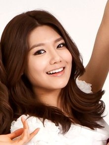 Description de l'image  Sooyoung 2012x.jpg.