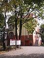 Sopot, Poniatowskiego 8 - Muzeum Sopotu (03).jpg