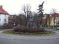 Sopot (148).JPG