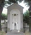 Sordio - Monumento ai Caduti.jpg