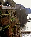 Sorrento Cliff 1.jpg