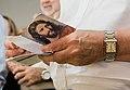 Sorteio de 95 moradias populares e assinatura de convênio para compra de Raio-X (36709396446).jpg