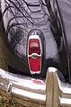 Sortie Soupapes dégrippées 07-04-2013 - Peugeot 203 - feux arrières.jpg