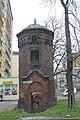 Sosnowiec Sielec stacja trafo.jpg