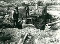 Sotajoki gold mining 1924.jpg