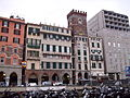 Sottoripa Genova 02.jpg