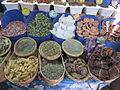 Souks Marrakech 063.JPG