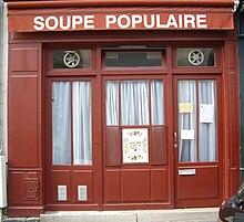 [Homme] transhuman 220px-Soup_kitchen%2C_Rue_Cl%C3%A9ment%2C_Paris_6