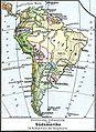 SouthAmerica1899.JPG