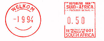 South Africa stamp type BB3A.jpg