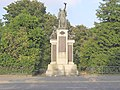 South African War Memorial - geograph.org.uk - 65950.jpg