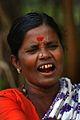 South India Village (30866362).jpg