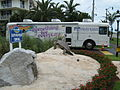 South Palm Beach FL town hall bookmobile.jpg