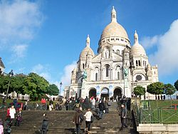 South facade of the Basilique du Sacré-Cœur de Montmartre 001.jpg