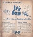 Southern Pacific Railroad 1954 timetable.pdf