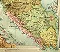 Southern Sumatra, De Grote Winkler Prins Encyclopedia 1910.jpg