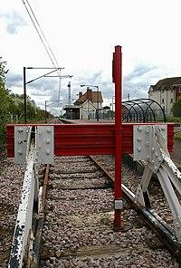 Southminster railway station 1.jpg