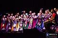 Soweto Gospel Choir in Graz 10.jpg