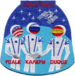 Soyuz TMA-3 Patch.png