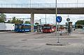 Spånga station - busstationen.jpg