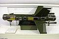 SpB-Museum-artillery-102.jpg