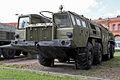 SpB-Museum-artillery-83.jpg