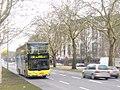 Spandau - Heerstrasse - geo.hlipp.de - 31701.jpg