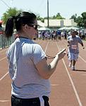 Special Olympics 130503-F-EP482-002.jpg