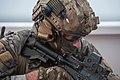 Specialized Training (22532018681).jpg