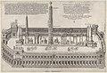 Speculum Romanae Magnificentiae- Circus Maximus MET DP834045.jpg
