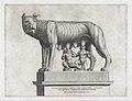 Speculum Romanae Magnificentiae- Romulus and Remus MET DP870233.jpg