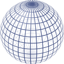 Sphere wireframe 10deg 6r.svg